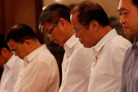 the philippine bayanihan essay