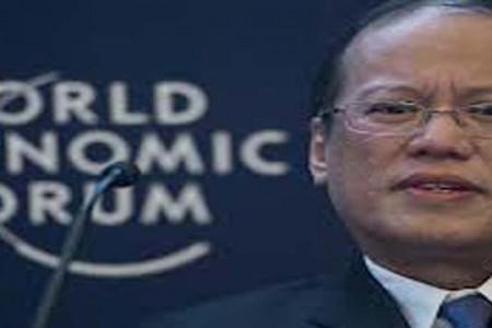 Pres. Aquino: Ph has just begun harnessing its potentials