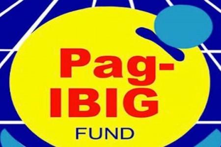 PAG-IBIG reports P20.2B net income