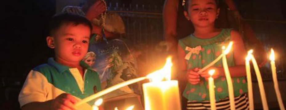 Senate OKs bill protecting children against disasters