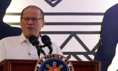 President Aquino underscores need to continue Daang Matuwid programs
