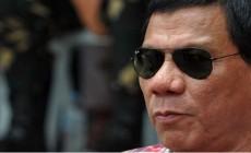Andanar: 'Next week is a historic week'