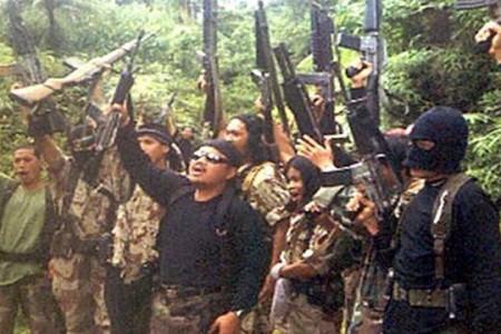 Malacanang: Abu Sayyaf still accountable