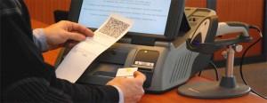 voting system history in philippine s Belgium has the oldest existing compulsory voting system philippines singapore switzerland (schaffhausen) thailand turkey uruguay topics voter apathy.