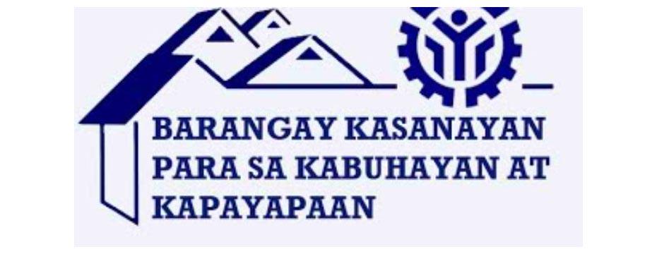 kasanayan sa filipino