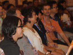 Rethinking Community Forum on Migration , June 20 Sydney