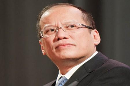 Goodbye PNoy Aquino