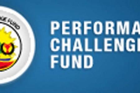 2,223 LGUs get P4B DILG Performance Challenge Fund