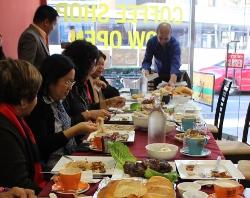 Seeks public feedback on new entrepreneur visa