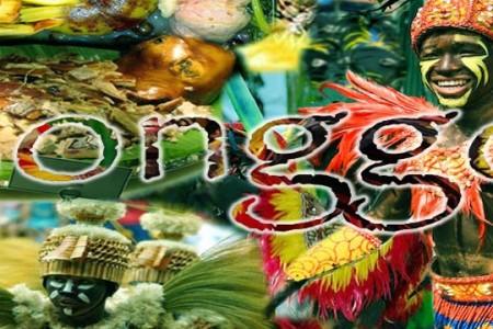 Handog Titulo makes landless Ilonggos land owners
