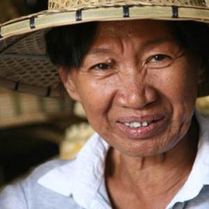 Filipino women suffer gender gaps in labor participation – PIDS study