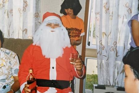 What is Filipino Christmas in Australia?