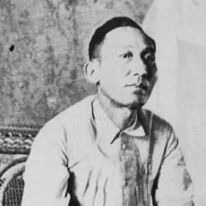 Apolinario Mabini – Strength and genius of the Filipino