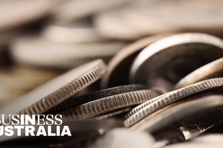 Mga payo ng Business Australia para madagdagan ang kita