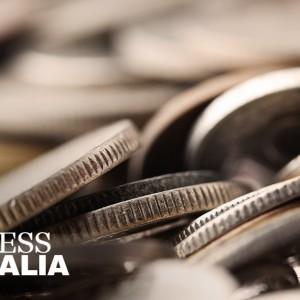 Tulong na $10,000 sa mga negosyong pang-eksport