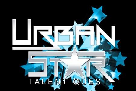 URBANSTAR talent quest returns in December 2020