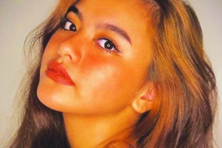 "Tiktok star Cahil Manila debut single ""My Boo"", December 18"
