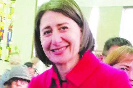 PUBLIC ALERT: Update measures on Coronavirus transmission for Greater Sydney