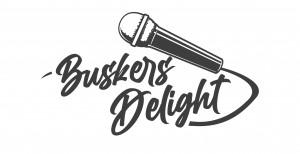 BUSKERS DELIGHT LOGO jpg[36978]