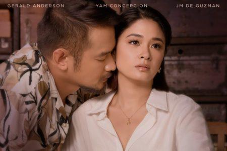 """ABS-CBN series """"Init sa Magdamag"""" plotlines"""
