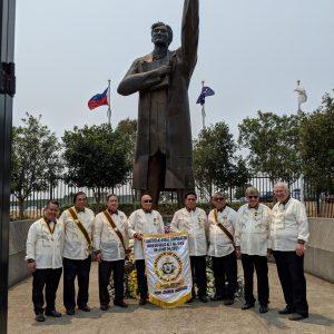 The Irrelevant Rizal